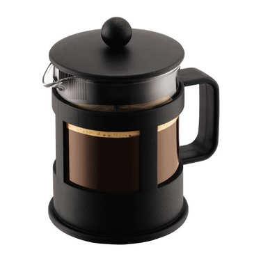 Piston coffee maker 50 cl - Kenya