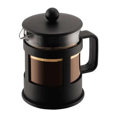 Bodum - Piston coffee maker 50 cl - Kenya