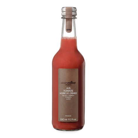 Alain Milliat - Crimée Black Tomato Juice - Alain Milliat