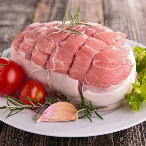 Maison Bousquet - Roast veal Label rouge