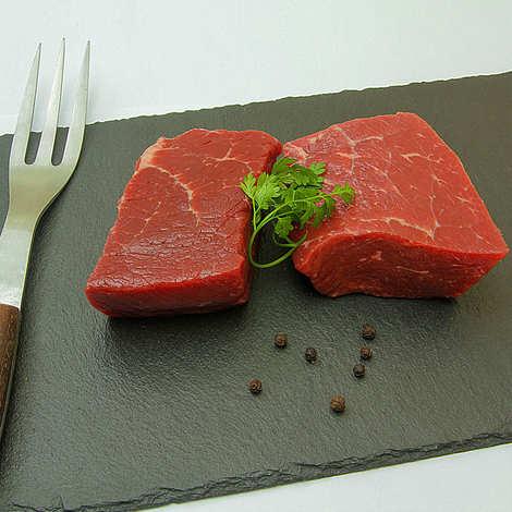 Maison Bousquet - Pavés de viande Aubrac de 180g
