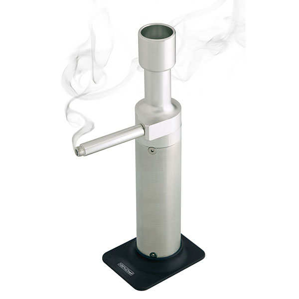 Super Aladin smoke aromatiser