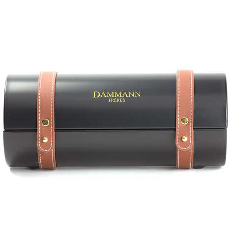 Dammann frères - Precious Mixed Box - The Wonderful
