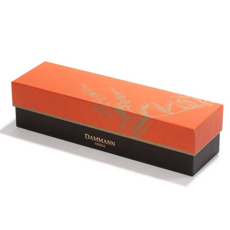 Dammann frères - Travel Collection Box - Horizon