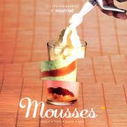 Mastrad - Cookbook Mastrad
