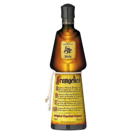 Frangelico - Frangelico - 20% Italian Liqueur