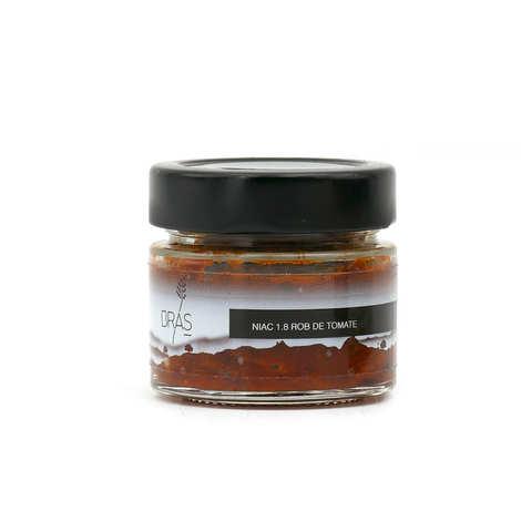 Bras - tomatoe ROB