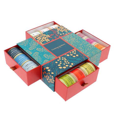 Comtesse du Barry - Collection Gift Box - Comtesse du Barry