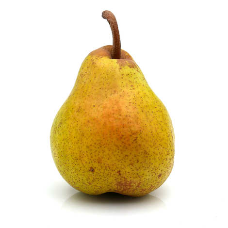 - Williams Pear from France