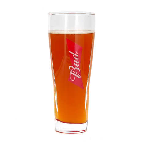 Budweiser - Bud Beer Mug