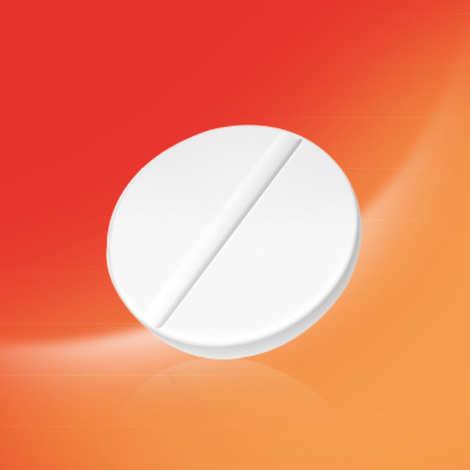 Santarome Bio - Acérola bio 1000mg - comprimés à croquer
