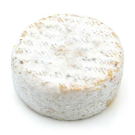 Fromagerie Rissoan - Le petit Risso - fromage bleu extra-fin au lait de vache de Lozère