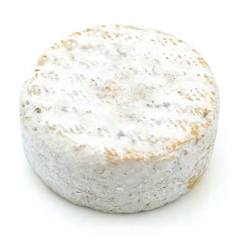 Fromagerie Rissoan - Le petit Risso - cow's milk cheese