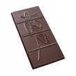 Castelanne - Tablette chocolat noir origine Nicaragua - Opayo