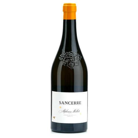 Alphonse Mellot - Alphonse Mellot - vin blanc AOP Sancerre