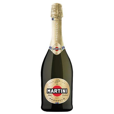 Martini - Prosecco Spumante DOC Martini