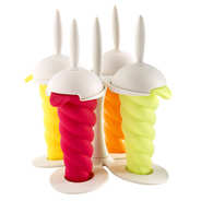 Mastrad - Ice lolly set -  Mastrad