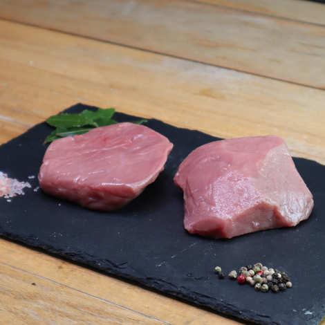 """Maison Bousquet - Meat gourmet pack """"L'émincé"""" 3kg"""