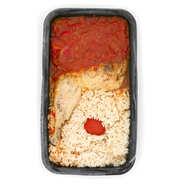 Gigolette de poulet à la provençale - Plat traiteur artisanal frais