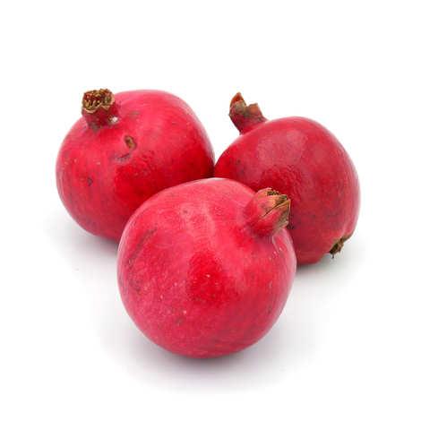 - Organic Pomegranate - Wonderful