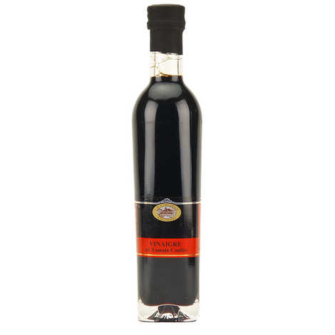 Le Comptoir Colonial - Tomato vinegar