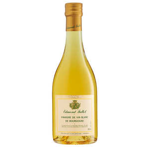 Fallot - White wine vinegar from Burgundy