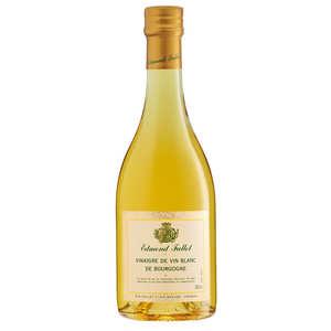 Fallot - White wine vinegar from Burgundy