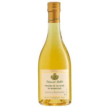 Vinaigre de vin blanc de Bourgogne