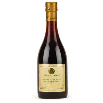 Fallot - Vinaigre de vin rouge au jus d'échalote