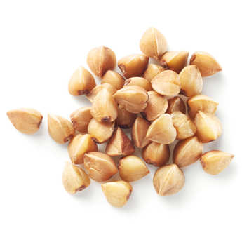 Celnat - Organic buckwheat
