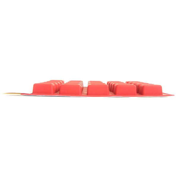 Rectangle canapé mould