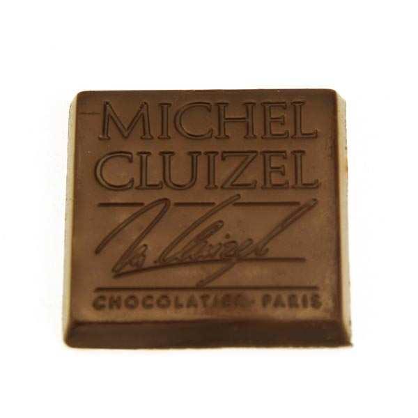 Les 1ers crus de plantation de Michel Cluizel