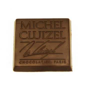 Michel Cluizel - Single estate chocolates from Michel Cluizel
