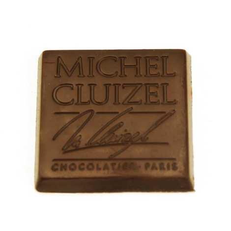 Michel Cluizel - Les 1ers crus de plantation de Michel Cluizel