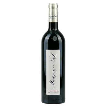 Ampelidae - Marigny-Neuf Pinot-Noir bio