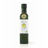 Hanf Natur - Organic hemp oil