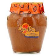 Azaïs-Polito - Velouté de langoustine