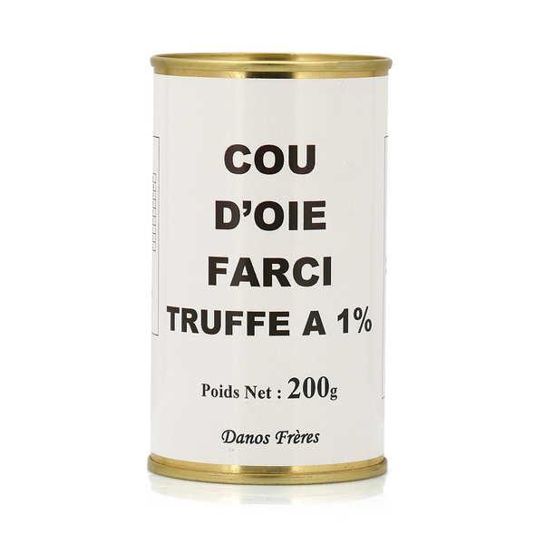Composition Du Caf Ef Bf Bd Des Capsules Nespresso