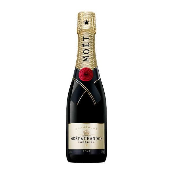 Champagne Moët et Chandon Brut Impérial 20cl