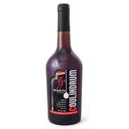 L'Espaviote - Coulindrum aperitif - 11%