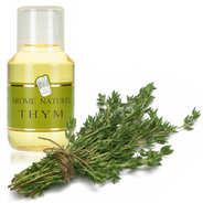 BienManger aromes&colorants - Arôme alimentaire de thym