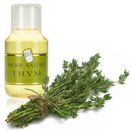 BienManger aromes&colorants - thyme flavouring