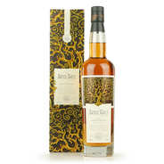 Compass Box Whisky - The Spice Tree Whisky - 46%