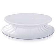 Lékué - Stretchable bowl cover 15cm
