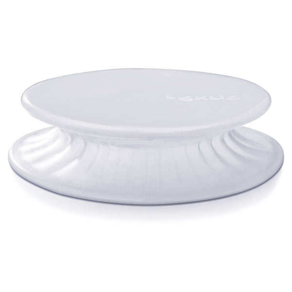 Stretchable bowl cover 26cm