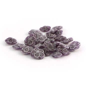 bonbons l 39 ancienne la violette. Black Bedroom Furniture Sets. Home Design Ideas