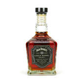 Jack Daniel's - Jack Daniel's single barrel 45%