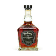 Jack Daniel's - Jack Daniel's single barrel - 45%