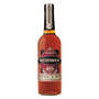 Rittenhouse - Rittenhouse 100 Proof - Kentucky Rye Whisky - 50%