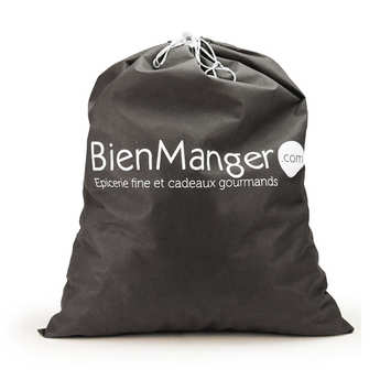 - Varied Gift boxs BienManger